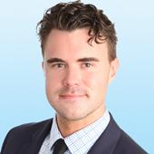 Michael Donovan | Colliers | Toronto Downtown