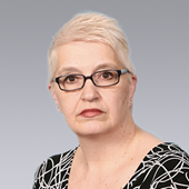 expert photo