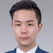 Jason Zhang | Colliers | Shanghai