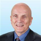George McLachrie | Colliers International | Vancouver