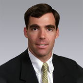 John A Carroll III | Colliers International | Boston