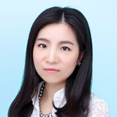 Judith Cheng   Colliers   Shanghai CHJ