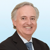 Humberto Carbajal | Colliers | Madrid