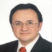 Gregorio Canales | Colliers International | Monterrey