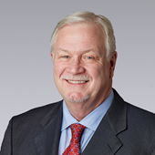 Denis ONeill | Colliers | Portland