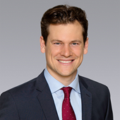 Simon Heinisch | Colliers | Munich