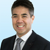 JP Custodio | Colliers | San Francisco Peninsula