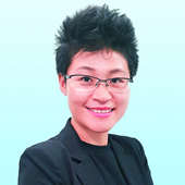 Anh Nguyen | Colliers International | Ho Chi Minh