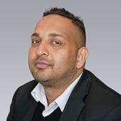 Abdul Hakim | Colliers International | Auckland CBD