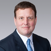 Coy Davidson | Colliers | Houston