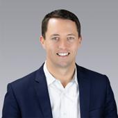 Matt Fahey | Colliers | Milwaukee
