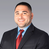 Jarred Goodstein | Colliers | Fort Lauderdale