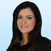 Heather Blankenship | Colliers International | Fort Lauderdale
