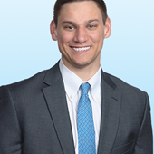 Parker Levy | Colliers | Charlotte