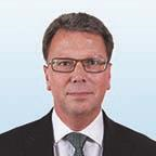 Paul Willis | Colliers | London - West End