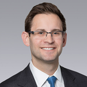 Darryl Silverman | Colliers International | Chicago - Rosemont