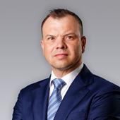 Marek Vrbovsky | Colliers International | Bratislava