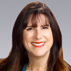 Jill Collins | Colliers International | Silicon Valley