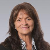 Gina Kline | Colliers International | Jacksonville