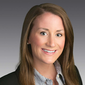 Abby Pattillo | Colliers | Denver