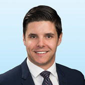 Morgan Iannone | Colliers International | Vancouver