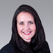 Tammy Verberg | Colliers | Tampa