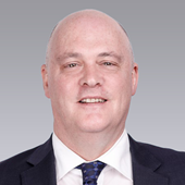 Eric Ryan | Colliers International | Melbourne East