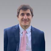Juan Manuel Farola | Colliers | Buenos Aires