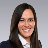 Mariko Mimnaugh | Colliers | Salt Lake City - Millrock
