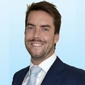 Jesse Howitt | Colliers International | Sunshine Coast