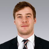 Tom Arnold | Colliers International | Birmingham