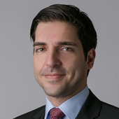 Francois Roquet | Colliers International | Montreal