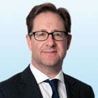 Mark Phillipson | Colliers | London - West End