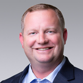 Jason Speckman | Colliers International | Indianapolis