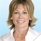 Pamela Liegler | Colliers International | Toronto North