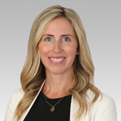 Lindsay Kitcher | Colliers International | Toronto West