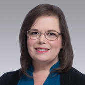 Kathy Howell | Colliers International | Houston