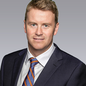 Stephen Ryan | Colliers International | Melbourne North-West