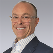 Paul Tosi | Colliers International | Sydney CBD