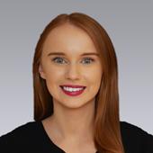 Lizzie Shaw   Colliers   Brisbane CBD