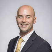 Dylan Smith | Colliers International | Dallas