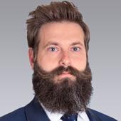 Daniel Shafferman | Colliers International | Brisbane CBD