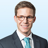 Martin Ausserhofer | Colliers | Munich