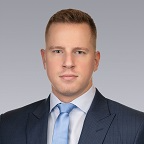 Sam Sgambelluri | Colliers International | Toronto West