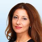 Анастасия Кругликова | Colliers | Москва