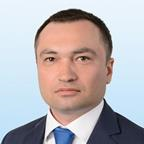 Kermen Mastiev | Colliers International | Russia