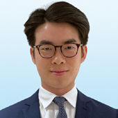 Tony Chiu | Colliers International | London - West End
