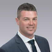 Rory McGuigan | Colliers | Christchurch (Agency)