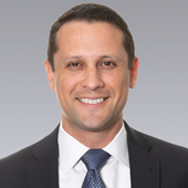 Eric Ortiz | Colliers International | Sacramento