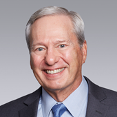 Clyde Stauff | Colliers International | Los Angeles - Orange County